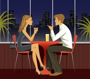 nieuwe singles dating sites
